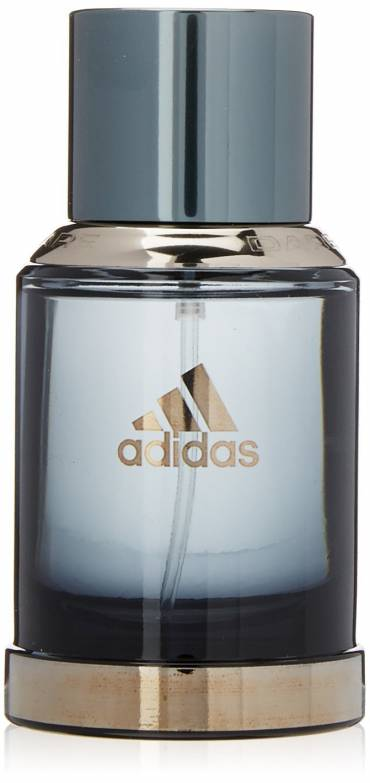 Adidas Fragrance Dare Eau-De-Toilette Natural Spray,  Every men confidence to explore new grounds and embrace new challenges