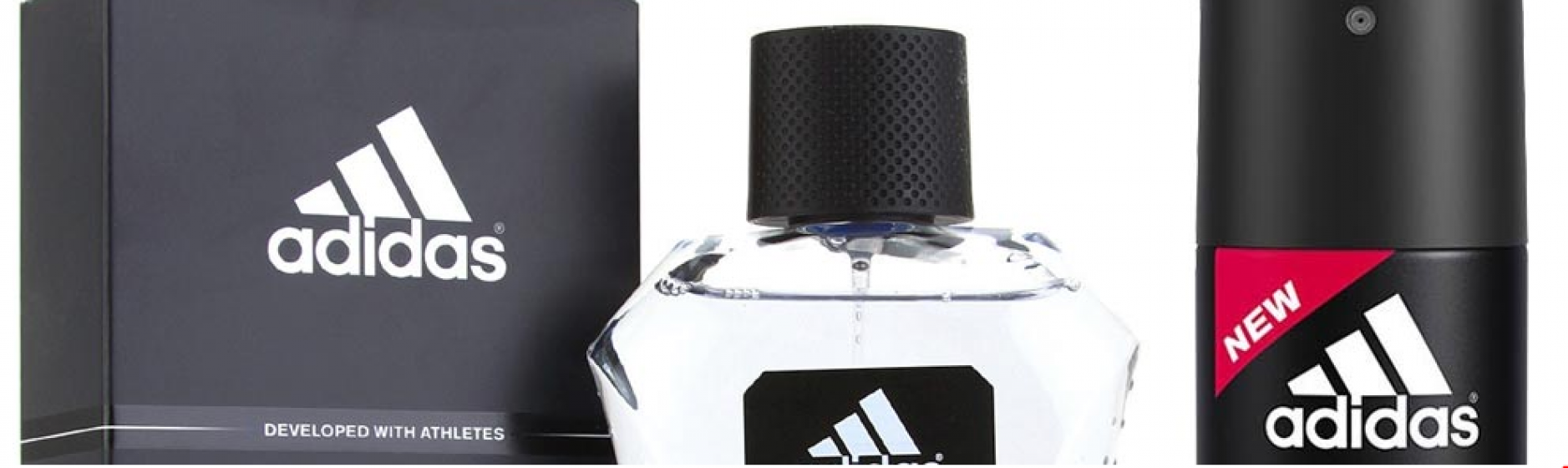 10 Best Adidas Colognes Reviews and Buying guide