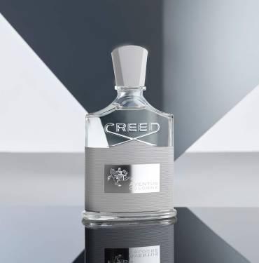 CREED AVENTUS COLOGNE by Creed, EAU DE PARFUM SPRAY, Aventus celebrates strength, vision and success