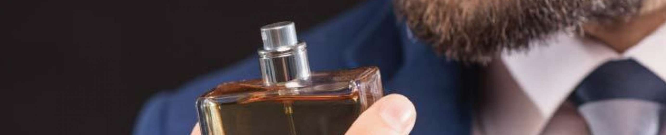 Top 10 Best Long Lasting Perfumes for Men Updated Review