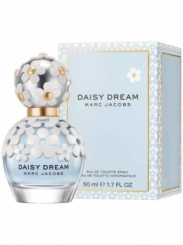 Marc Jacobs Daisy Dream Eau de Parfum, Inspired variant from Daisy
