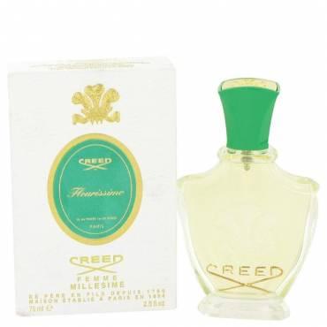 Créed Fleûrissimo Perfûme For Women, Millesime Eau De Parfum Spray
