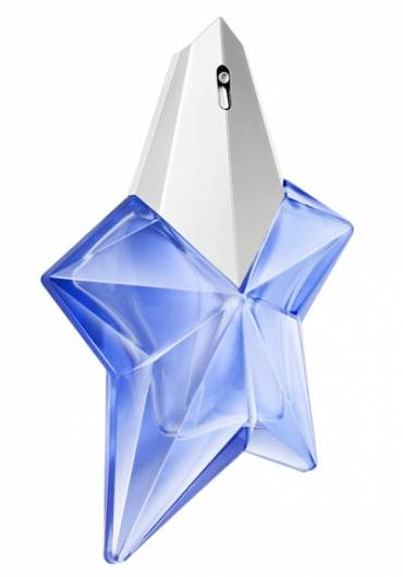 ANGEL Eau Sucree EDT, Most Famous Fragrance in France