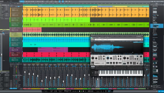FL Studio 20, Most voted as the best DAW