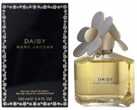 Marc Jacobs Daisy Eau de Parfum, The most famous  Marc Jacobs fragrance
