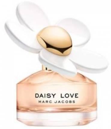 Marc Jacobs Daisy Love Eau de Parfum, The most long lasting Marc Jacobs Daisy Love