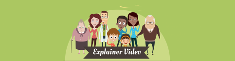 10 Best animated video maker