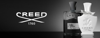 10 Best Creed Perfumes For Women  review and buying guide for best fragrance