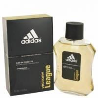 Adidas Victory League Eau De Toilette Spray for Men