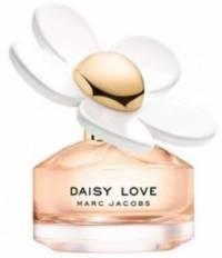 Marc Jacobs Daisy Love Eau de Parfum