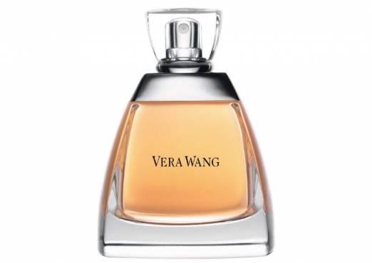 Vera Wang Eau De Parfum Spray, Vera Wang delight frgrance